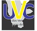 União dos Vereadores do Ceará –