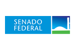 Senado-preferencial
