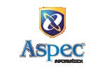 logo_aspec